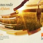 expoagro2015